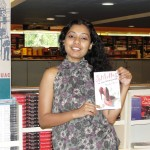 Book Review: 'Stilettos in the Newsroom' by Rashmi Kumar