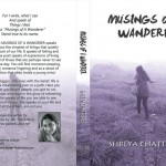 Book Review: 'Musings of a Wanderer' by Shreya Chatterjee
