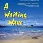 Book Review: 'A waiting wave' by Kulpreet Yadav