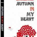 Book Review: 'Autumn In My Heart' by Saptarshi Basu