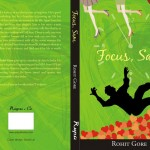 Book Review: 'Focus Sam' by Rohit Gore