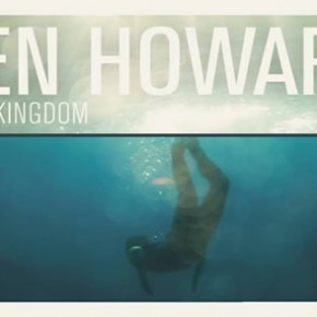 Album Review: 'Every Kingdom' by Ben Howard