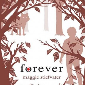 Book Review: 'Forever' By Maggie Stiefvater