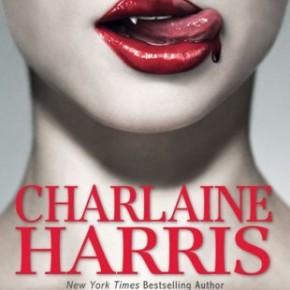 Book Review: 'Dead Until Dark' by Charlaine Harris