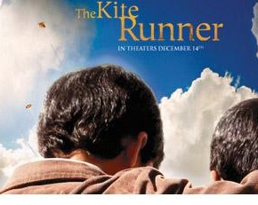 Book Review: 'The Kite Runner' by Khaled Hosseini