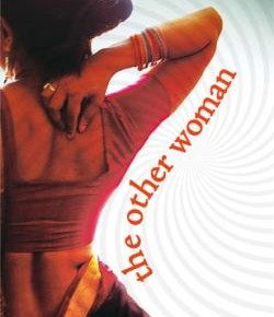 Book Review: 'The Other Woman - 16 Tales of Love and Deception' edited by Monica Das