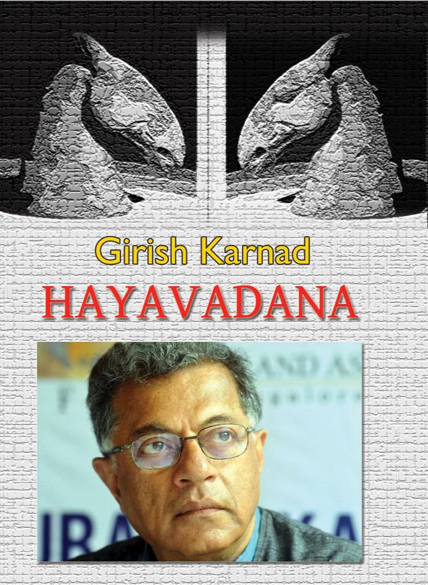 http://betweenthelines.in/wp-content/uploads/2012/08/Hayavadana-copy.jpg