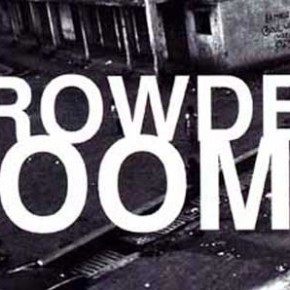 Book Review: 'Crowded Rooms' by Prem Nath