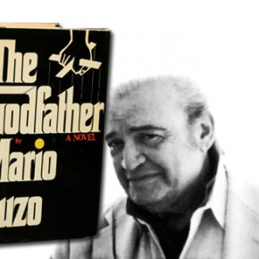 book review on the godfather by Living in a gangster's paradise we are reviewing the godfather, which we still  really enjoyed despite the anti-black racism and the domestic.