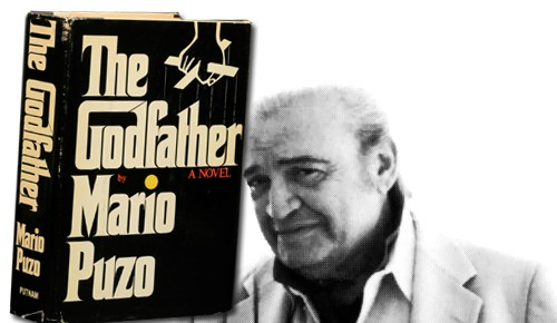 Book Review: 'The Godfather' by Mario Puzo