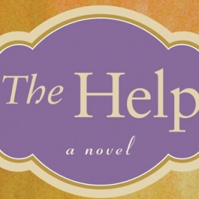 Book Review: 'The Help' by Kathryn Stockett