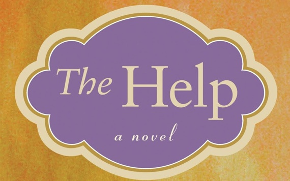book review of helping the noncompliant Ebook helping the noncompliant child second edition family based treatment for oppositional behavior currently available at wwwdesigndreamsco for review  book 1.
