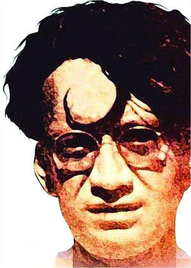 Book Review: 'Selected Short Stories' by Saadat Hasan Manto