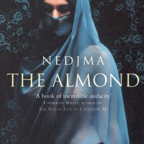 Book Review: 'The Almond' by Nedjma (C. Jane Hunter)