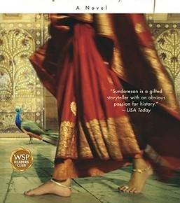 Book Review: 'The Twentieth Wife' by Indu Sunderasan