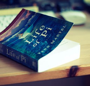 Book Review: 'Life of Pi' by Yann Martel