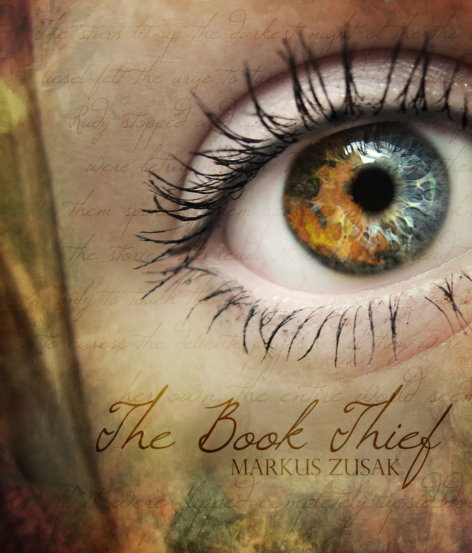 the book thief colors com book review u0027the book thief u0027 by markus zusak