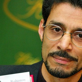 Book Review: 'Family Matters' by Rohinton Mistry