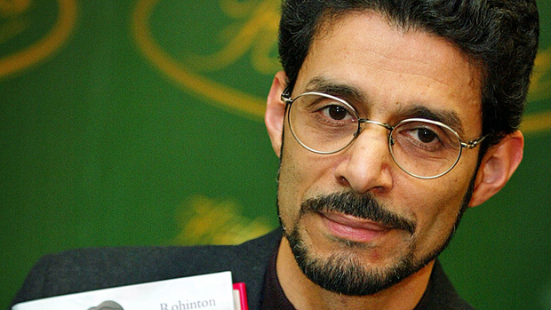 """rohinton mistry squatter essay Department of arts and education instruction in basic essay writing skills will also be rohinton mistry – """"squatter"""" oct 5."""