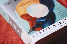 Book Review: 'The Wind-up Bird Chronicle' by Haruki Murakami