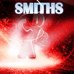 Book Review: 'Words of Smiths'  presented by Wizkonect