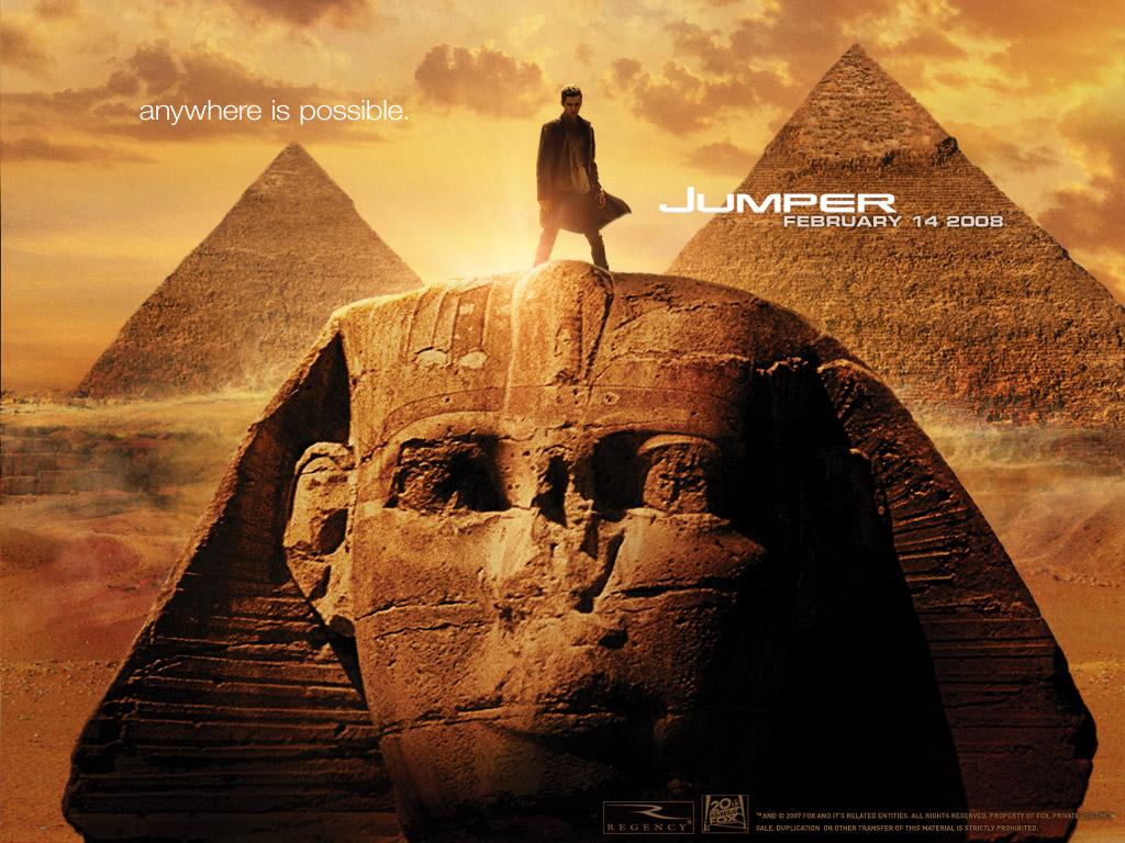 jumper-movie-poster-side