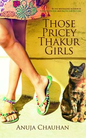 those-pricey-thakur-girls-275x275-imadhfvr4tjfjzdg