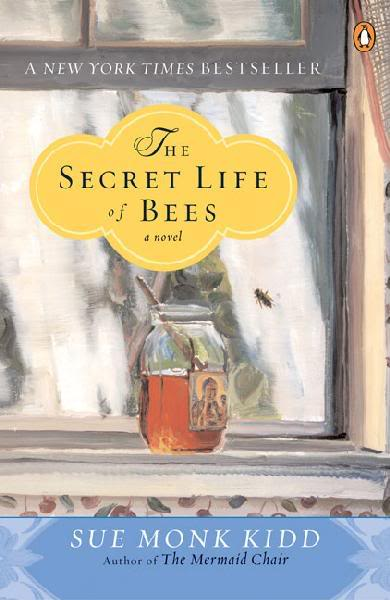secret_life_of_bees2
