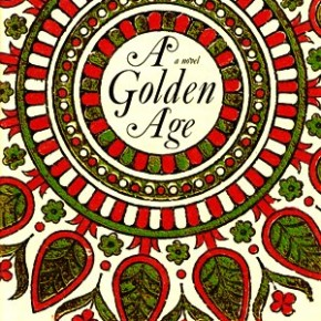 Book Review: 'A Golden Age' by Tahmima Anam