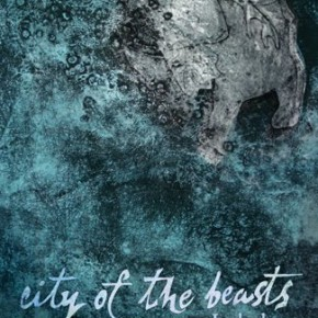 Book Review: 'City of the Beasts' by Isabel Allende