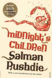 midnightschildren