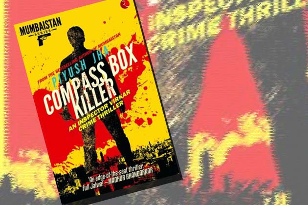 compass-box-killer