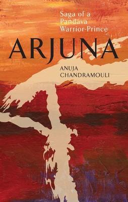 arjuna-saga-of-a-pandava-warrior-prince-400x400-imadgqfhrxh95s5n