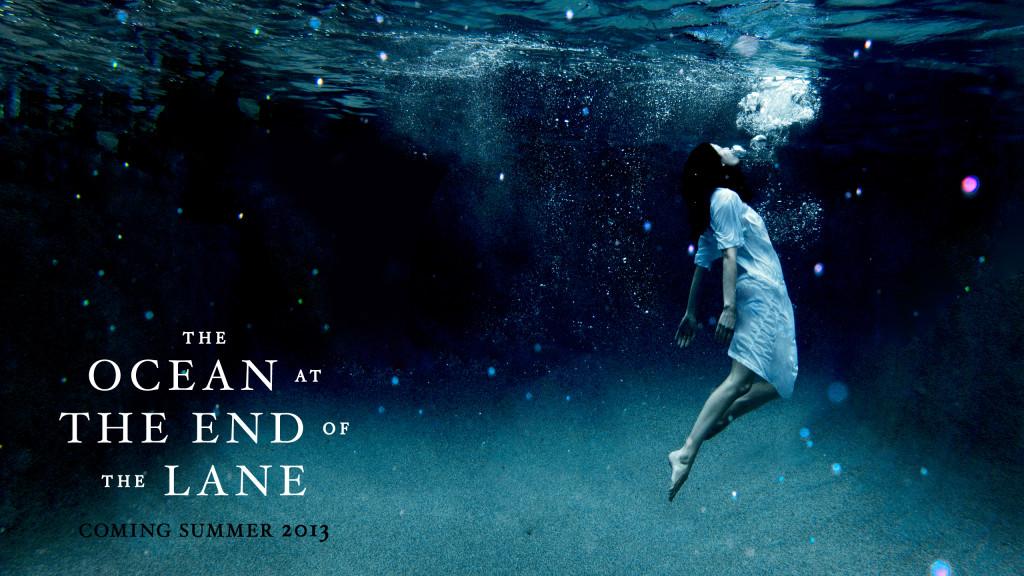 ocean-at-the-end-of-the-lane-gaiman