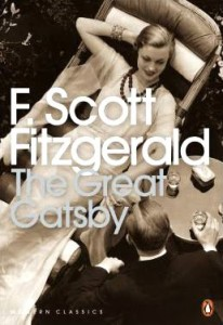 the-great-gatsby-book-review