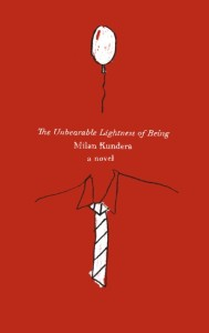 the-unbearable-lightness-of-being1