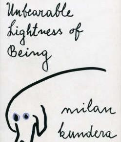 theunbearablelightness2