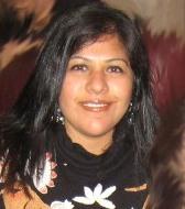 BhavnaRai