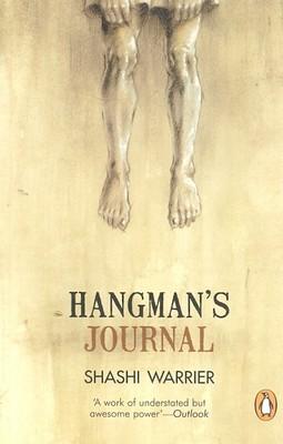 HangmansJournal