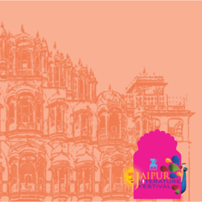 Book News : Jaipur Literature Festival 2014 - a preview