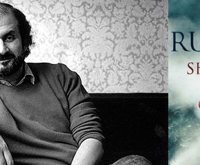 Book Review: 'Shalimar the Clown' by Salman Rushdie