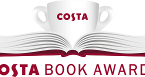Book News: Costa Book Awards 2013 winners announced