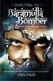 BaramullaBomber