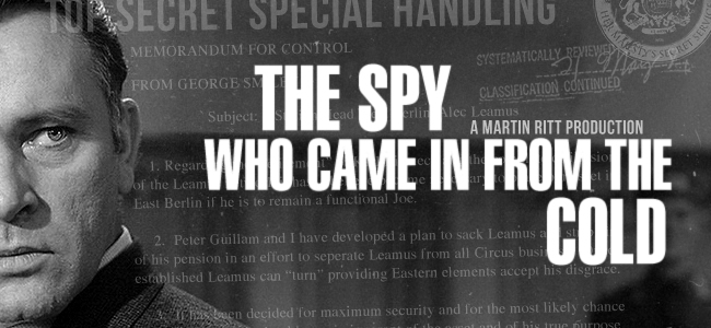 The-Spy-Who-Came-in-From-The-Cold