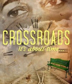 Book Review: 'Crossroads' by Preeti Singh