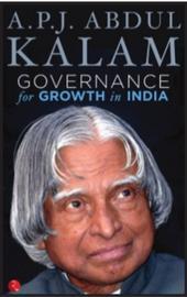 Governance (2)