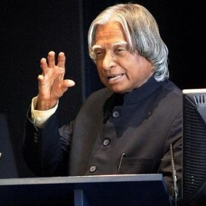 Book Review: 'Governance for Growth in India' by Dr. A. P. J Abdul Kalam