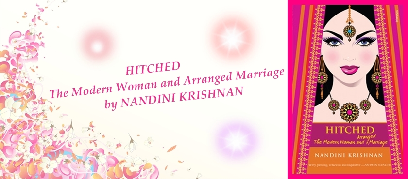 Hitched-the-modern-woman-and-arranged-marriage