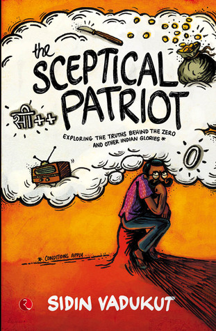 TheScepticalPatriot