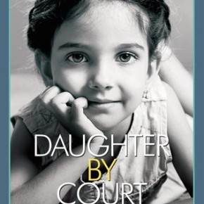 Book Review: 'Daughter by Court Order' by Ratna Vira